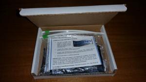 IoWipe BagsInBoxSmall-300x169